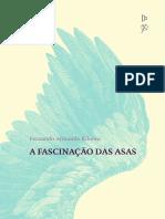 afascinacaodasasas.pdf
