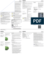 productinformation_deDE.pdf