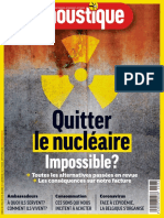 2020-02-08_Moustique.pdf