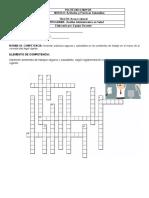Crucigrama  acoso (1).doc