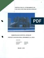 ANA0002434.pdf
