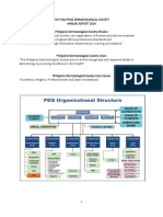 PDS 2014 Annual Report.pdf