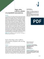 aom153g.pdf