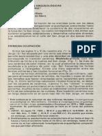 INVESTIGACIONES ARQUEOLÓGICAS.pdf