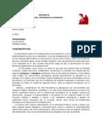 Proyecto compartido (Biología, SyA y Psicología) (1).pdf