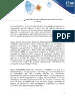 Anexo 1 - Metodoogía IDEF0 (1).pdf
