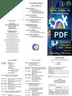 20140621-flyer