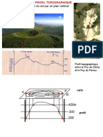 TP2Carto-Aucour.pdf