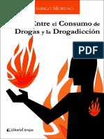 Entre el consumo de drogas y la drogadicción.pdf