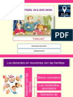 Charla_padres_inicial