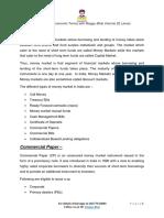 Demystifying Economic Terms with Maggu-Bhai Volume 22 (June)