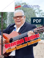 Cañero_171-1