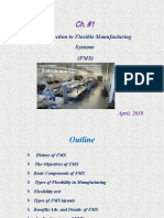Ch 1- Introduction to FMS.pptx