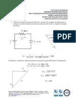 Explicación Ejercicios RC Serie_16062020.pdf