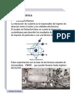 1. Distribuciones discretas (Problemas de clase y presentación)
