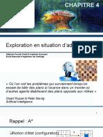 Exploration en situation d'adversité Ch4 étudiants Version finale (1).pptx