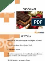 aula chocolate unisuam (1)