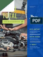 ebook-obd-total-jun-2020.pdf
