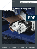 kleeman Brochure_PartsAndMore-Compact_Bow-bars_EN