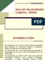 SISTEMA-DE-TRANSMISIÓN-CORONA-PIÑON