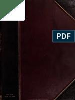 Encyclopedea Britanika.pdf