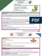 GUIA#2 MUNDO MATEMATICO Y TECNICO (1) (1)