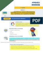 SEMANA 12 -1-PRIMER DIA-convertido (1)