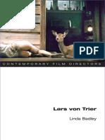 (Contemporary Film Directors) Linda Badley-Lars von Trier-University of Illinois Press (2011).pdf