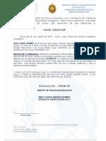 EXTRAVIO DE DOCUMENTOS (1).docx
