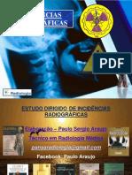 COLETÂNEA DE ANGULAÇÕES DO BONTRAGER.pdf