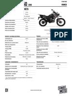 x-terra-250-2019_ronco_Negro-17-06-2020-10d15e2c8dfb1aef4571f255ac9de12c