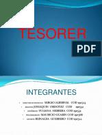 tesoreria-100504114247-phpapp02
