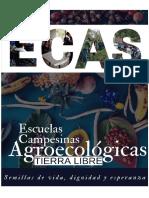 ECAS, semillas de vida, digndad y esperanza_0