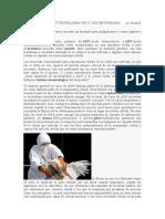 VIRUS TEMAS DE 1RO Y 2DO PUNTA - copia