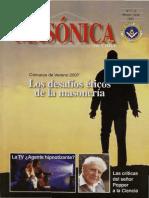 2007- 1-2 Mar-Abr Rmc.pdf