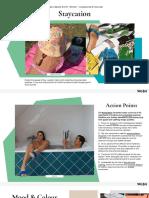 _Staycation_Accessories_&_Footwear_Design_Capsule_S_S_21 (1).pdf