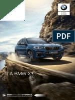 BMW_x3_BEFR.pdf
