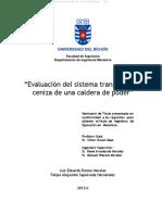 Sepulveda_Hernandez_Felipe_Alejandro.pdf