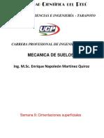 II UNID. CIMENTACIONES SUPERFICIALES - SESIÓN -1-convertido