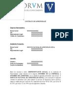 Minuta-de-Contrato-de-Aprendizaje..doc