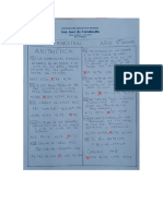 examen-de-aritmerica-completado
