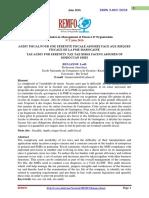 AUDIT FISCAL POUR UNE SÉRÉNITÉ FISCALE ASSURÉE FACE AUX RISQUES FISCAUX DE LA PME MAROCAINE.pdf