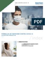RAS-01112 S Fórmulas de Iberchem contra covid-19- Colección Proactiva-Colombia.pdf