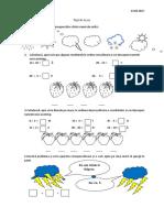 32_fisa_de_lucru.pdf