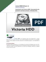 Manual de Victoria HDD.pdf