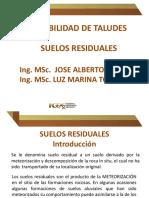 suelos-residuales.pdf