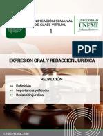 Tema 1.- Redacción.pdf