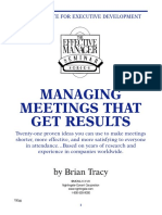 180283646-Brian-Tracy-Managing-Meetings-That-Get-Results-pdf.pdf