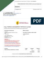Correo de Universidad Peruana Cayetano Heredia - Fwd_ Tarifario - Pedido #3000056572