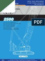 Kobelco-CKS2500.pdf